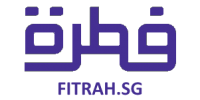 Fitrah-logo