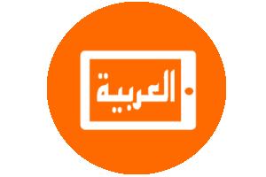 icon-arabic